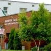 Iroquois Falls Municipal Office