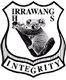 Irrawang High School