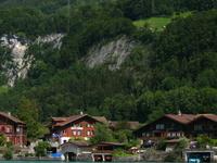 Iseltwald