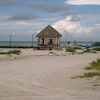 Isla Holbox In June 2008
