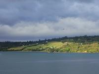 Isla Lemuy