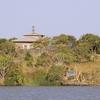 Island Church @ Lake Tana - Amhara ET