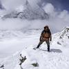 Island Peak - Everest Region Nepal
