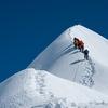 Island Peak - Everest Region - Nepal