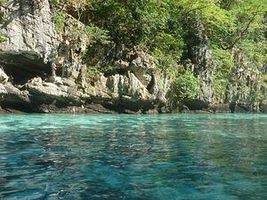 Phuket 3 Islands Tour