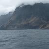 Alejandro Selkirk Island