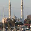 Ismailia Port