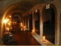 Istvn wine cellar and National Wine Museum