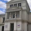 Cima Square