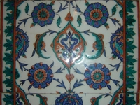 Iznik