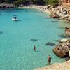 Ibiza Plage