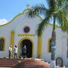 Iglesia De Azacualpa