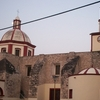 Church Of Santa Gertrudis