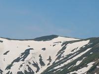 Mount Iide