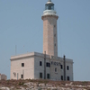 Vieste Lighthouse