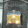 Moffat Tunnel