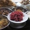 Chow Down Food Tour of Vietnam