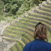 Inca Trail Winaywayna 2