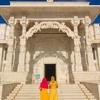 India Temple