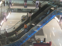 Mall of Mysore