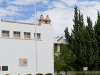 Durango Institute of Technology