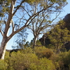 Vulkathunha-Gammon Ranges National Park