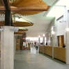 North Bay/Jack Garland Airport