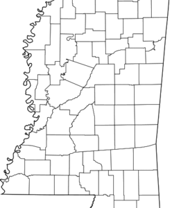 Jackson County