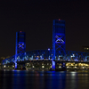 Jacksonville Riverwalk