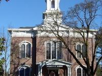 Jacksonville Museum