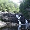 Jacks River