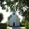 Jacobskerk Roderwolde