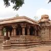 Jain Narayana Temple