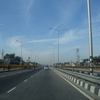 Jaipur Ajmer Road