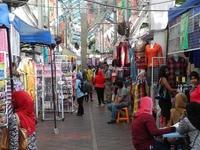 Jalan Melayu