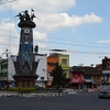 Jalan Veteran-Berastagi - Sumatra ID