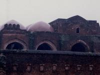 Jama Masjid Sahebganj