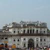 Janki Mandir - Janakpur