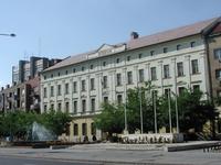 Janos Damjanich Museum