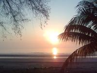 Teluk Mahkota