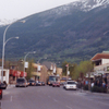 Jasper Townsite