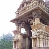 Javeri Temple