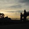 Jayamartaanda Gate
