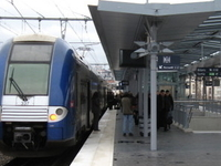 Gare de Lyon-Jean Mac
