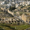 Jerash Cardo Maximus 0 1