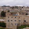 Jerash Jordan