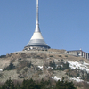 Jetd Tv Tower