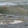 View Of Jewel Geyser
