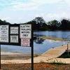 Jim Edgar Panther Creek State Fish and Wildlife Area