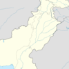 Jiwani Is Located In Pakistan